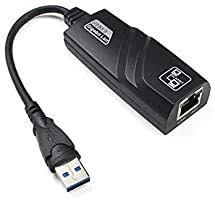CABO ADAPTADOR USB3.0/RJ45 GIGABIT
