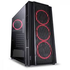 COMPUTADOR ARROBA PROCESSADOR I5 9400F,  PLACA MÃE H310, MEMÓRIA 16GB (2X8), PLACA DE VIDEO GTX 1650 GALAXY 4GB,HD 1TB, FONTE 500W