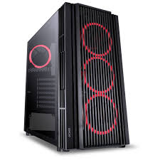 COMPUTADOR ARROBA PROCESSADOR I7 PLACA MÃE H310, PLACA DE VIDEO GTX1660, HD SSD 960, FONTE 350W