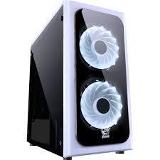 COMPUTADOR GAMER ARROBA PROCESSADOR RYZEN 3200, PLACA MÃE B450MH BIOSTAR, MEMÓRIA 8GB, HD 1TB, FONTE 350W