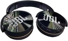 FONE DE OUVIDO JBL 950