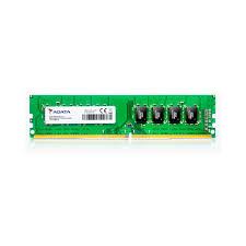 MEMÓRIA DDR4 4GB 2400MHZ ADATA