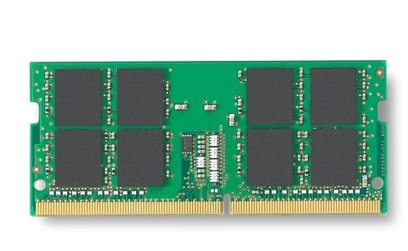 MEMÓRIA PARA NOTEBOOK DDR4 16GB 2666MHZ KINGSTON