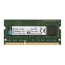 MEMÓRIA PARA NOTEBOOK DDR3 4GB 1600MHZ KINGSTON