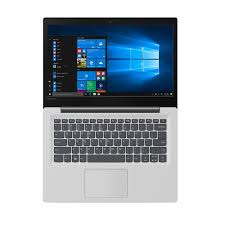 NOTEBOOK LENOVO IDEAPAD CELERON 130S 11IGM N4000 1.1GHZ