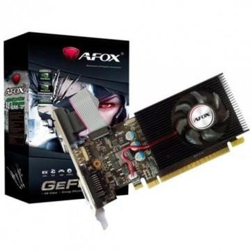 PLACA DE VÍDEO GT 740 4GB 128BITS