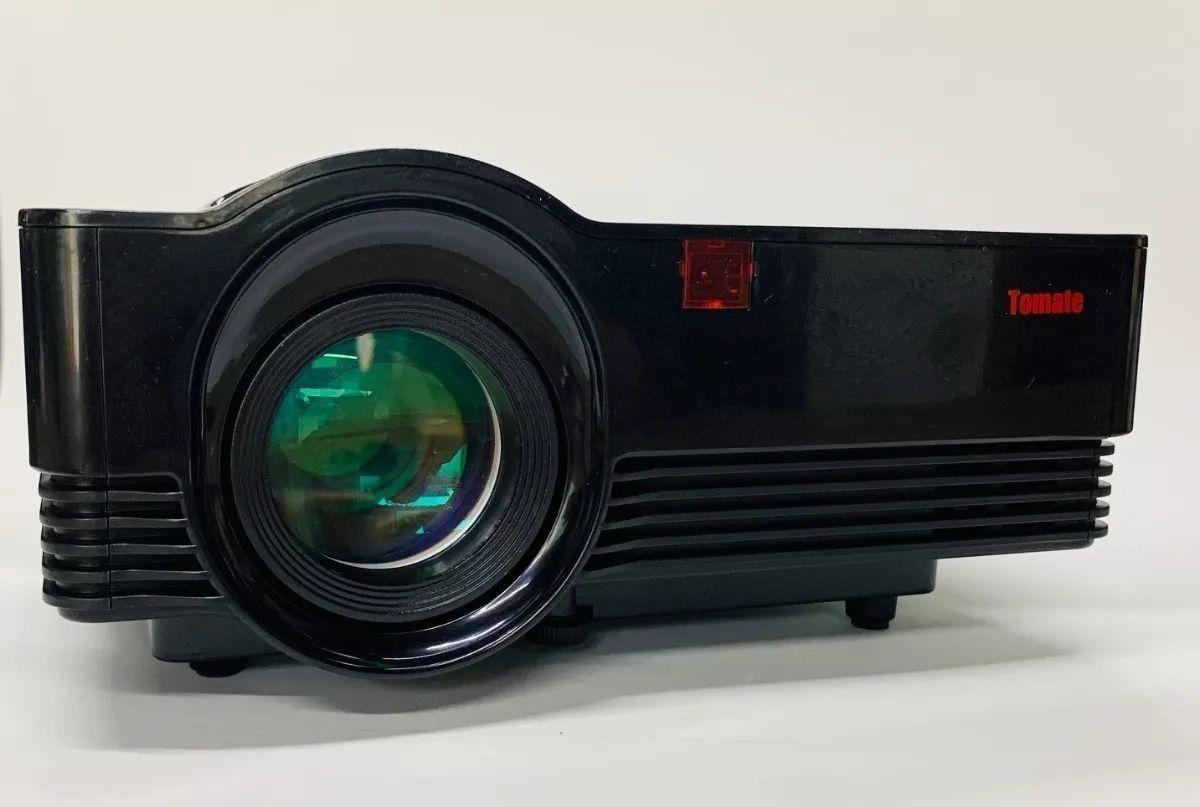 PROJETOR TOMATE MPR-7011