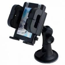 SUPORTE GPS E CELULAR LE-017 LELONG