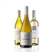 Kit  Vinho Branco