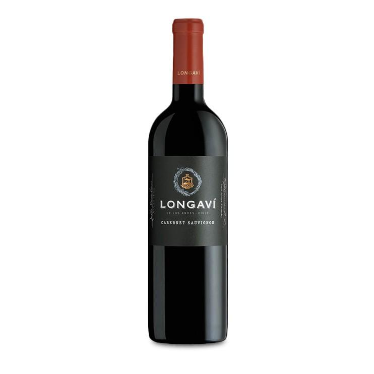 Kit Vinho Tinto