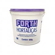 Fertilizante Forth Hortaliças