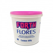 Fertilizante Forth Flores