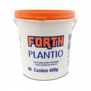 Fertilizante Forth Plantio