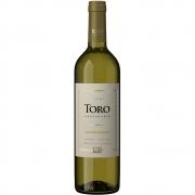 VINHO TORO CHARDONNAY 750ML