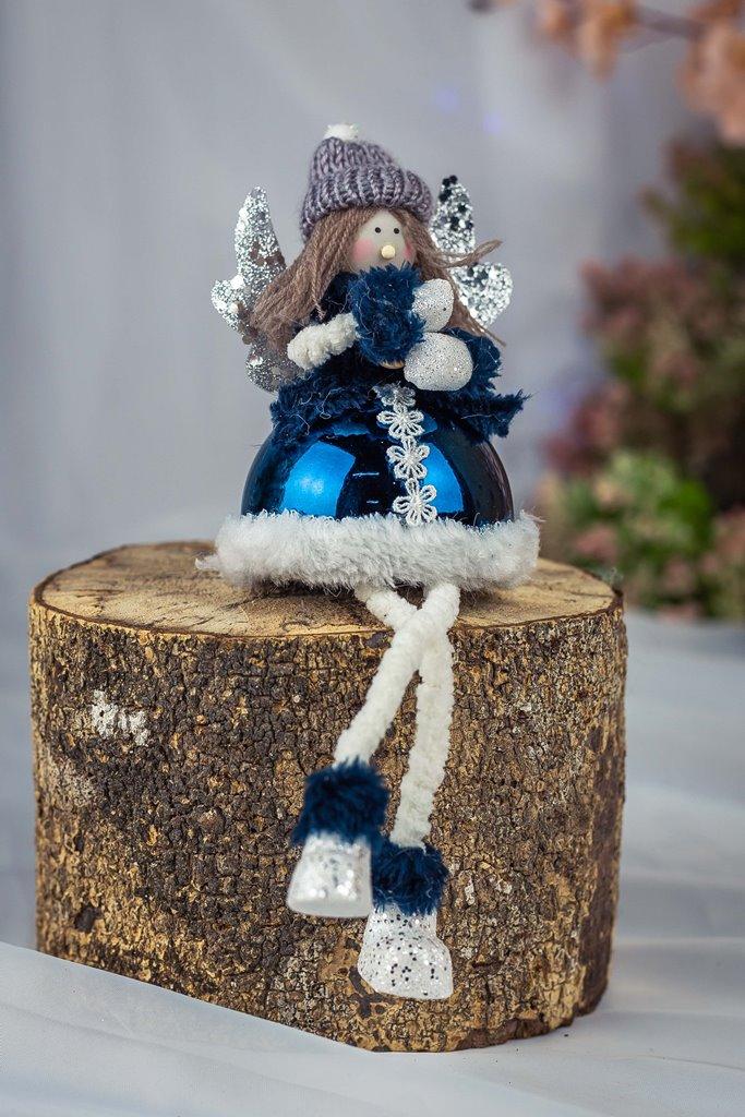 Anja Decorativa