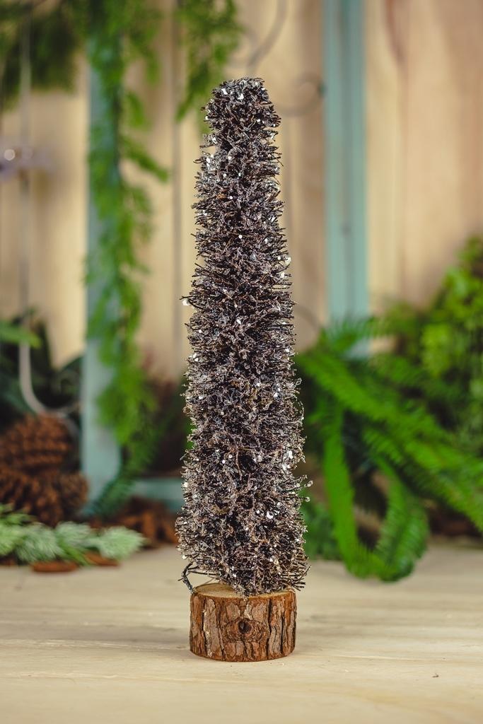 Árvore Decorativa 50cm