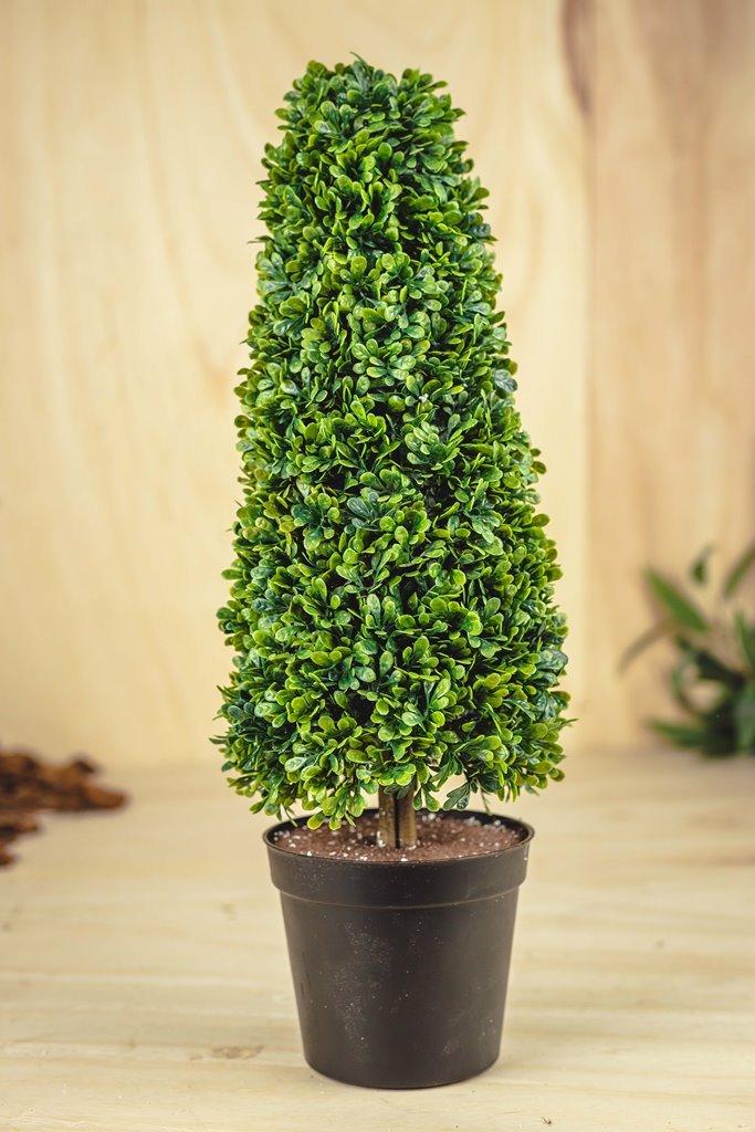 Árvore Decorativa 48cm