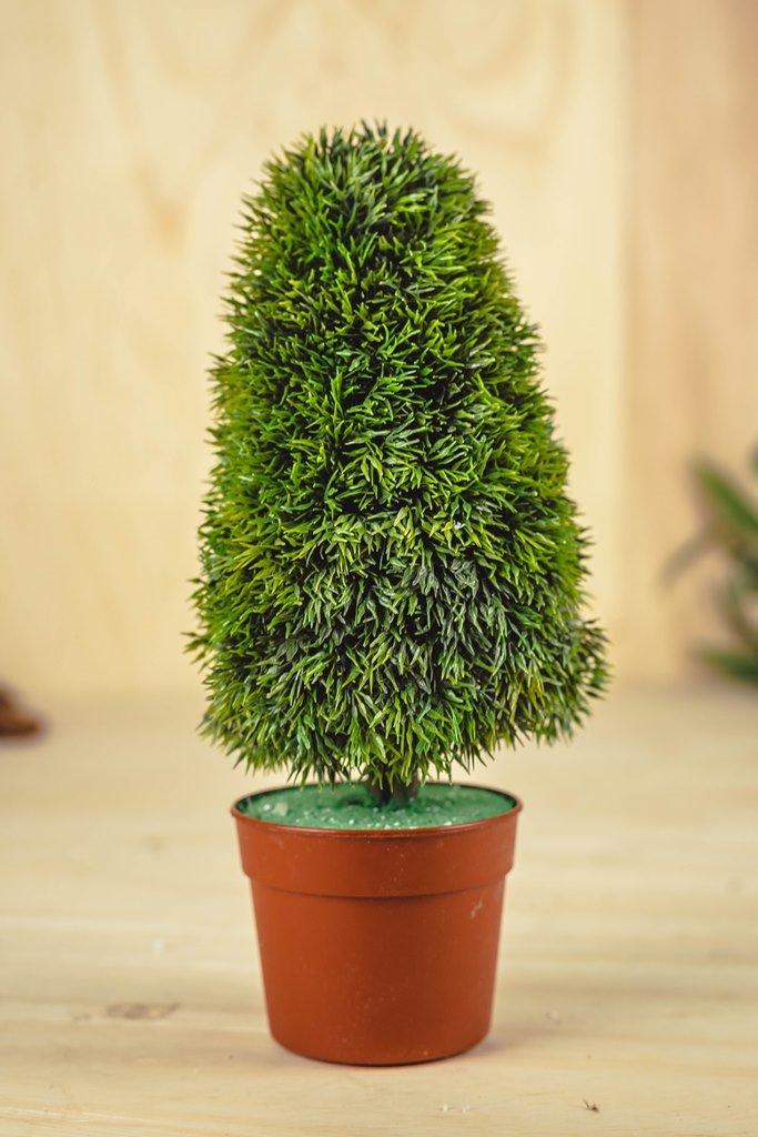Árvore Decorativa 30cm