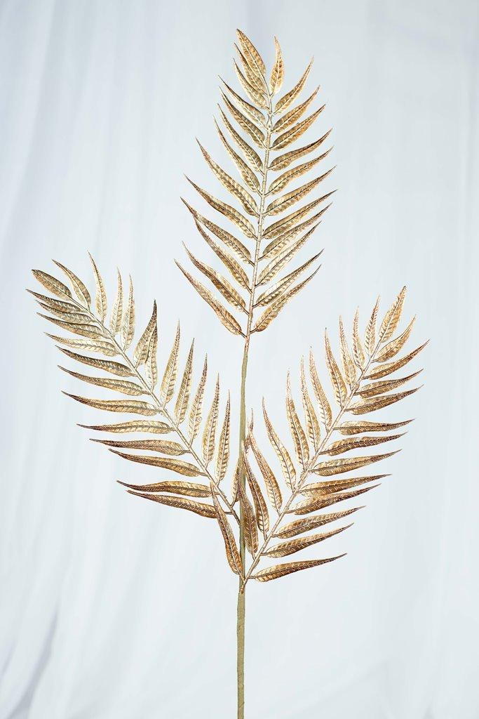 Galho Decorativo - 30cm