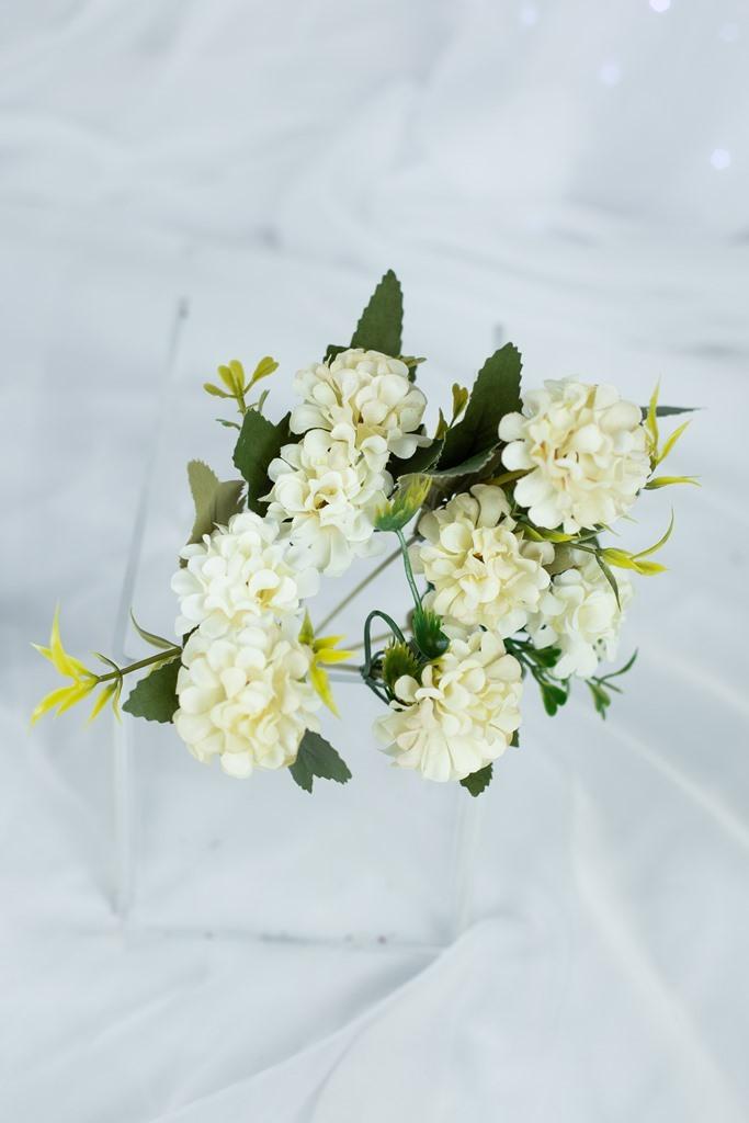 Hortensia Decorativa