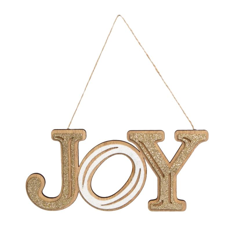 Kit 3pçs - Pendente Joy