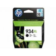 Cartucho de Tinta HP 934XL Preto Original [ 6830, 6230]