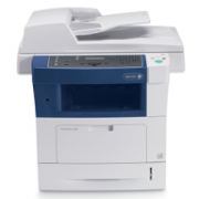 Impressora Multifuncional Xerox WorkCentre 3550 monocromática ( SEMI NOVA)