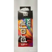 Refil de tinta Epson 544 504 preto compatível 127 ml [ 3110, 3150, 4150, 4160, 6171, 6161, 6191 ]