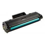 Toner HP 105 A compatível, com chip 1K [ 107A, 107W, 135A, 135W ]