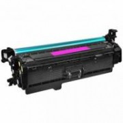 Toner HP CE253A | CE403A Magenta Compatível [ 3525, 3530, M551, M575 ]