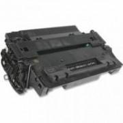 Toner HP CE255X Compatível [ 3015, 525, 521 ]