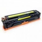 Toner HP CF212A | CE322A | CB542A Amarelo Compatível 1,4K [ 251, 276, 1415, 1525, 1215, 1510, 1515, 1518, 1312 ]