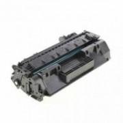 Toner HP CF280X | CE505X Compatível [ PRO400, M401, M425, 2055 ]