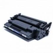 Toner HP CF287A Compatível 9K [ 501, 506, 527 ]