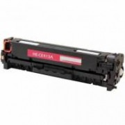 Toner HP CF383A | CE413A | CC533A Magenta Compatível [ M351, M451, M475, M476, M477, M375, 2025, 2320 ]