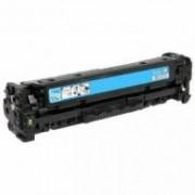 Toner HP CF401A Ciano Compatível [ PRO400, M252, M274, M277 ]