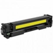 Toner HP CF402A Amarelo Compatível [ PRO400, M252, M274, M277 ]