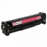 Toner HP CF403A Magenta Compatível [ PRO400, M252, M274, M277 ]