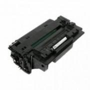 Toner HP Q7551A Compatível [ 3005, 3027, 3035 ]