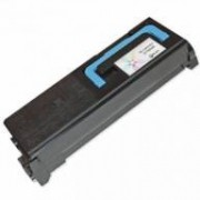 Toner kyocera TK 542 preto compativel 5K [5100]