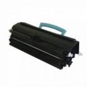 Toner Lexmark E230 | E232 | E240 | E330 | E332 | E340 | E342 Compatível - 6K