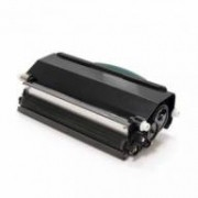 Toner Lexmark E260 | E360 | E460 Compatível - 3,5K