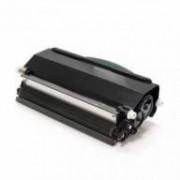 Toner Lexmark E260 | E360 | E460 Compatível 3,5K