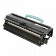 Toner Lexmark X203 | X204 Compatível