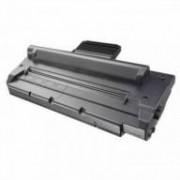 Toner Samsung 1710 | 4100 | 4216 Compatível