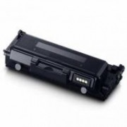 Toner Samsung D204L Compatível 5K [ 4025, 3875, 4075, 3825 ]