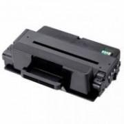 Toner Samsung D205L Compatível 5K [ 3710, 5637, 4833 ]