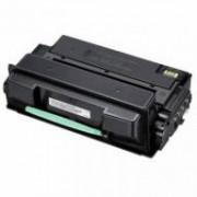 Toner Samsung D305L Compatível [ 3750 ]