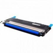 Toner Samsung K406 Ciano Compatível [ C410, CLP365, CLX3305, C460, CLP360, CLP366, CLX3306, CLX3300 ]
