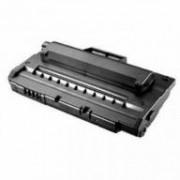 Toner Xerox 3210 | 3220 Compatível 5K